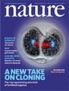 Cover_nature1