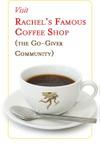 Coffeeshop_2