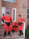 Smallhalloweenincredibles