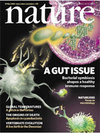Cover_nature12