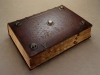 Biblebook