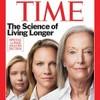 Timemagazinecover4150x150