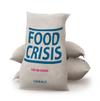 Pic_food_crisis