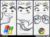 20080919_google_vs_microsoft_2