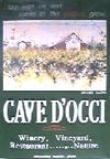 Cavepstr