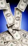 Money100_bills