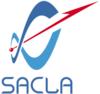 Saclafig4_2