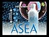 Aultasea1