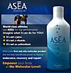 Aseabike_02289x300