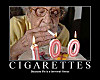 Smokingkillssometimes_2