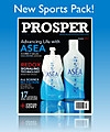 Magazineprosper