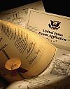 Patent34_3