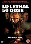 50_lethal_dose