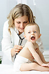 Babysignalingfrontiernutrition