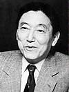 Hagayasushi