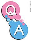 Qa123