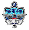 Supplementpolicelogo