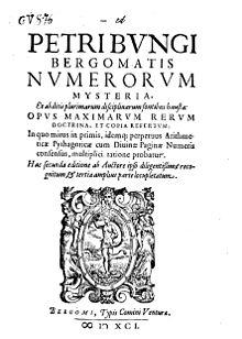 Bongo_pietro__numerorum_mysteria_1591__b