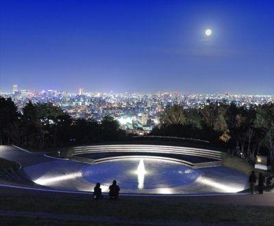 Sapporonightviewasahiyamamemorialpark006