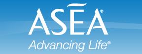 Asea_logo_png