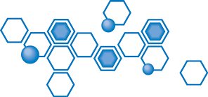 Aseamolecules1