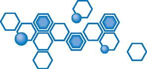 Aseamolecules1_2