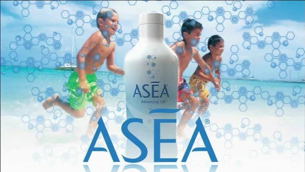 Asea_2