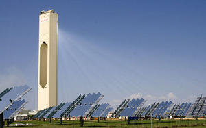 200desertec_concentrated_solar