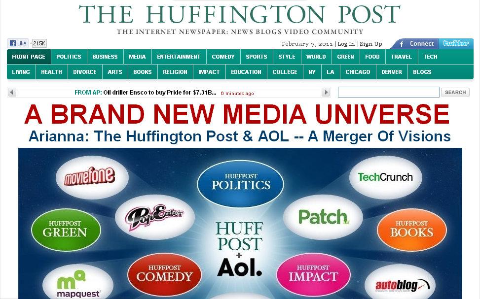 Huffingtonposthomepage733f45afe70e2
