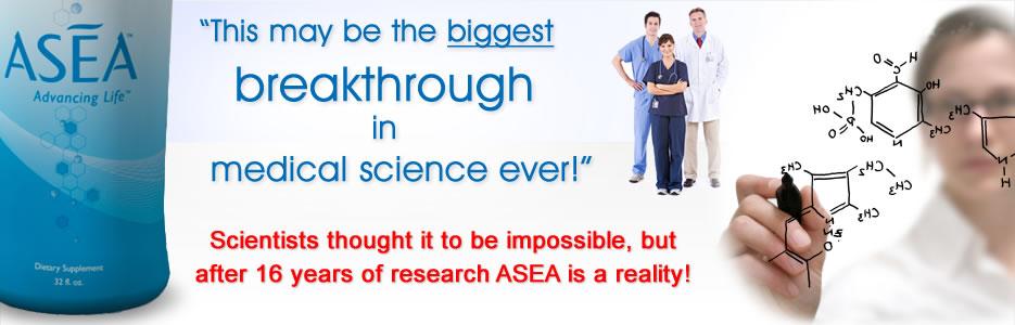 Health_breakthrough