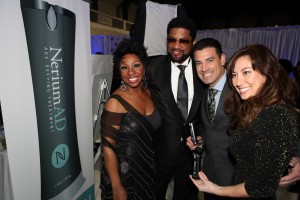 Gladys_knight_getting_nerium_today