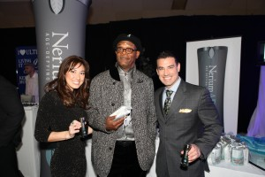 Samuel_jackson_with_his_nerium_bo_2