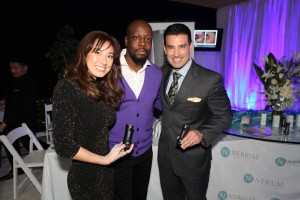 Wyclef_jean_with_nerium