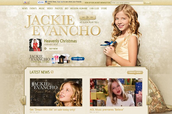 Jackie_evancho_official