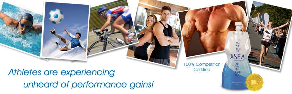 Asea_athletes