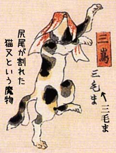 Kuniyoshicats112
