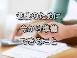 Images_1