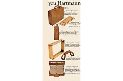 Hartmann7r_03b